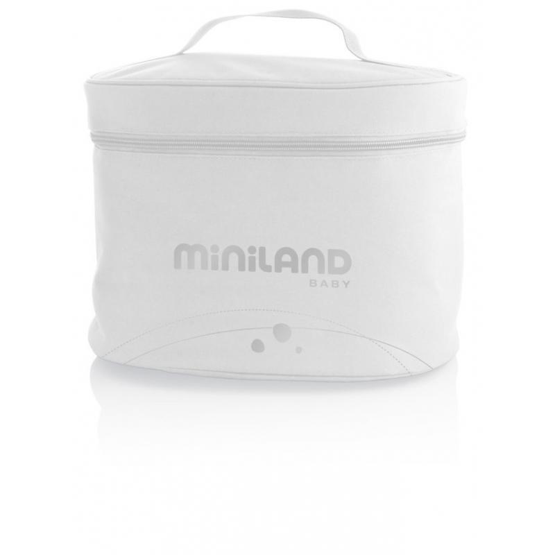 Bolsa robot de cocina chefy miniland